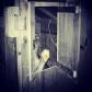 instagramcapture_2cb27e1a-b197-4d15-81ce-b28cb748a24c